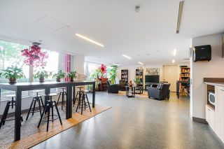 """Photo 27: 1005 933 E HASTINGS Street in Vancouver: Strathcona Condo for sale in """"Strathcona Village"""" (Vancouver East)  : MLS®# R2619014"""