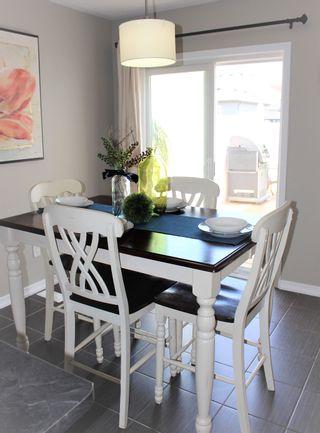 Photo 16: 706 Henderson Drive in Cobourg: Condo for sale : MLS®# X5290750