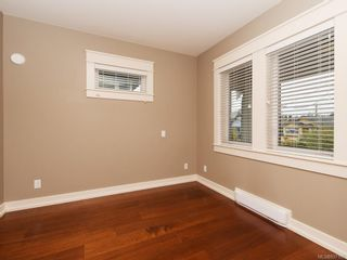 Photo 15: 2 1245 Chapman St in Victoria: Vi Fairfield West Row/Townhouse for sale : MLS®# 837185