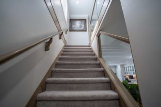 Photo 21: 6953 206 Street in Langley: Willoughby Heights House for sale : MLS®# R2617569