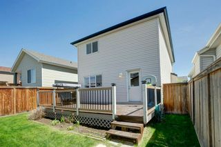 Photo 30: 313 Everglen Rise SW in Calgary: Evergreen Detached for sale : MLS®# A1115191