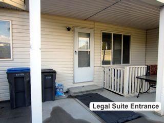 Photo 17: 1740 Bann Street: Merritt House for sale : MLS®# 127572