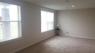Photo 20: 78 Nolan Hill Heights NW in Calgary: Nolan Hill Row/Townhouse for sale : MLS®# A1131067
