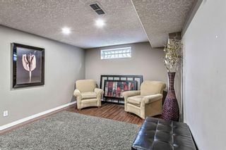 Photo 16: 75 Citadel Grove NW in Calgary: Citadel Detached for sale : MLS®# A1130312