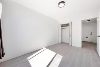 """Photo 12: 806 1250 BURNABY Street in Vancouver: West End VW Condo for sale in """"THE HORIZON"""" (Vancouver West)  : MLS®# R2583245"""