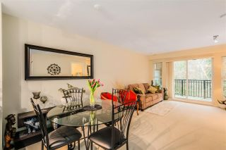 Photo 5: 510 3050 DAYANEE SPRINGS BOULEVARD in Coquitlam: Westwood Plateau Condo for sale : MLS®# R2032786