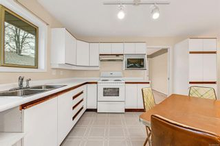 Photo 10: 1561 Eric Rd in : SE Mt Doug House for sale (Saanich East)  : MLS®# 862564