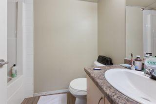 Photo 20: 310 42 SUMMERWOOD Boulevard: Sherwood Park Condo for sale : MLS®# E4266278