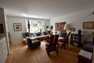 Photo 2: 315 E 17TH Avenue in Vancouver: Main House for sale (Vancouver East)  : MLS®# R2286079