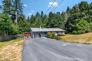 Photo 32: 7260 Ella Rd in : Sk John Muir House for sale (Sooke)  : MLS®# 845668