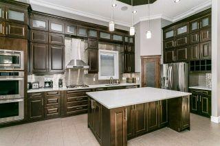 Photo 6: 48 VERONA Crescent: Spruce Grove House for sale : MLS®# E4235604