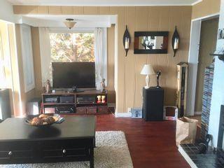 Photo 27: 14977 BEACHVIEW Avenue: White Rock House for sale (South Surrey White Rock)  : MLS®# R2600037