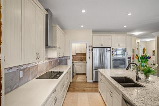 Photo 9: 227 Sherview Grove NW in Calgary: Sherwood Detached for sale : MLS®# A1140727