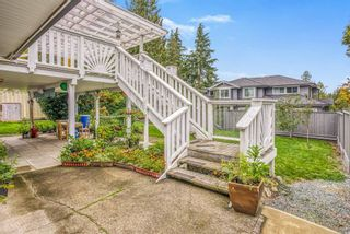 Photo 18: 24919 40 Avenue in Langley: Salmon River House for sale : MLS®# R2624201