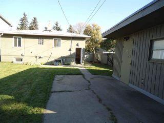 Photo 17:  in Edmonton: Zone 05 House for sale : MLS®# E4242916