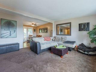 Photo 2: 8260 VIOLA Place in Mission: Mission BC House for sale : MLS®# R2615740