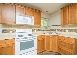 Photo 13: 11771 GRAVES Street in Maple Ridge: Southwest Maple Ridge House for sale : MLS®# R2059887