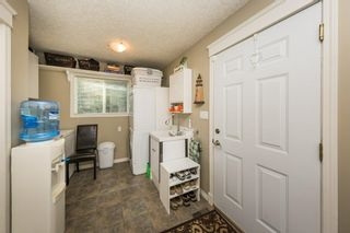 Photo 21: 93 Crystal Springs Drive: Rural Wetaskiwin County House for sale : MLS®# E4254144
