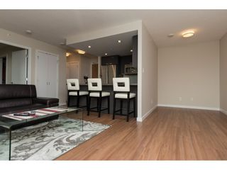 "Photo 11: 1105 2232 DOUGLAS Road in Burnaby: Brentwood Park Condo for sale in ""Affinity"" (Burnaby North)  : MLS®# R2088899"