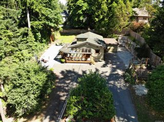 Photo 33: 158 Park Dr in : GI Salt Spring House for sale (Gulf Islands)  : MLS®# 879185