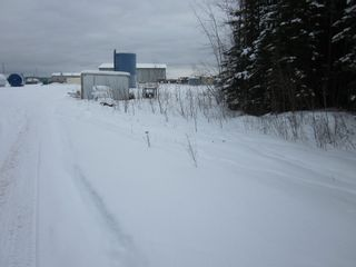 Photo 7: 8.6 Acres of Industrial land for sale