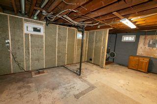 Photo 15: 10009 105 Street: Morinville House for sale : MLS®# E4261804