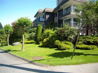Photo 2: 108 4345 GRANGE Street in Burnaby: Central Park BS Condo for sale (Burnaby South)  : MLS®# V981832