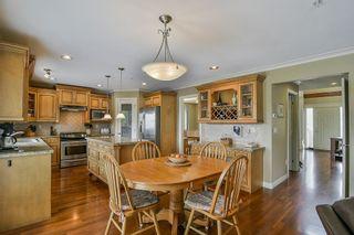Photo 7: 1368 KENT Street: White Rock House for sale (South Surrey White Rock)  : MLS®# R2346656