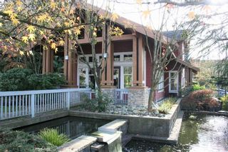 "Photo 4: 86 15168 36 Avenue in Surrey: Morgan Creek Townhouse for sale in ""Solay"" (South Surrey White Rock)  : MLS®# R2321918"