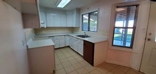 Photo 17: 239 HUMBERSTONE Road in Edmonton: Zone 35 House for sale : MLS®# E4262949