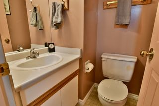 Photo 19: 1935 155 Street in Surrey: King George Corridor House for sale (South Surrey White Rock)  : MLS®# R2413704