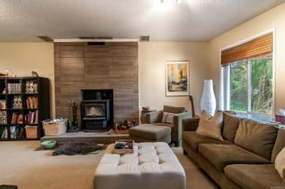 Photo 13: 616 Cormorant Pl in : CR Campbell River Central House for sale (Campbell River)  : MLS®# 868782
