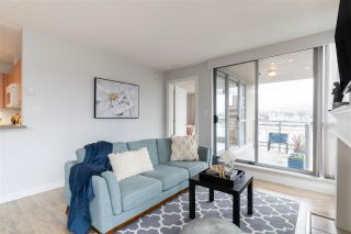"""Photo 2: 403 108 E 14TH Street in North Vancouver: Central Lonsdale Condo for sale in """"THE PIERMONT"""" : MLS®# R2561478"""