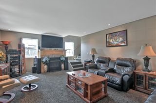 Photo 19: 820 10th Ave in : CR Campbell River Central House for sale (Campbell River)  : MLS®# 876101