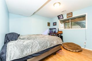 Photo 34: 20145 CYPRESS Street in Hope: Hope Silver Creek House for sale : MLS®# R2536006