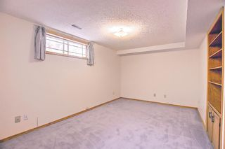Photo 38: 4 Edgeland Road NW in Calgary: Edgemont Detached for sale : MLS®# A1083598