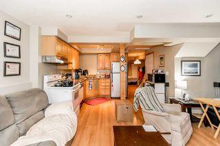 Photo 12: 381 Jay Crescent: Orangeville House (2-Storey) for sale : MLS®# W4582519
