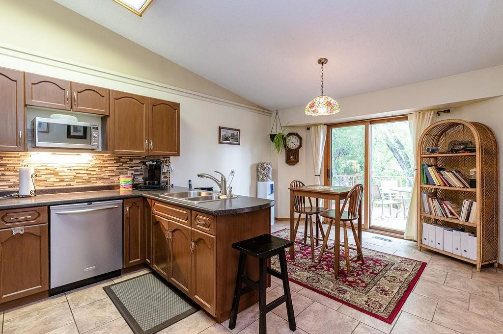 Photo 6: Photos: 39 Ramage Place in Winnipeg: St Norbert Residential for sale (1Q)  : MLS®# 202013074