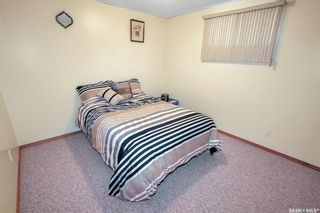 Photo 18: 196 Lister Kaye Crescent in Swift Current: Trail Residential for sale : MLS®# SK855570