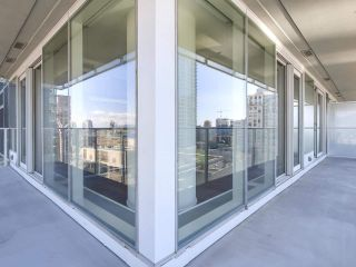 Photo 8: 2006 777 RICHARDS STREET in Vancouver: Downtown VW Condo for sale (Vancouver West)  : MLS®# R2184855