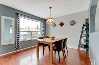 Photo 10: 335 Arbour Grove Close NW in Calgary: Arbour Lake Detached for sale : MLS®# A1137641