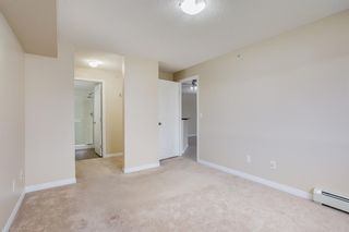 Photo 14: 312 428 CHAPARRAL RAVINE View SE in Calgary: Chaparral Apartment for sale : MLS®# A1055815