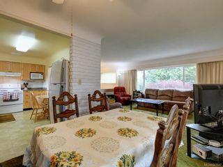 Photo 8: 505 Ridgebank Cres in Saanich: SW Northridge House for sale (Saanich West)  : MLS®# 841647