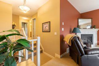 Photo 28: 36 BECKER Crescent: Fort Saskatchewan House for sale : MLS®# E4262998