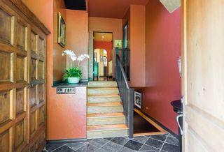 Photo 2: 12662 28 Avenue in Surrey: Crescent Bch Ocean Pk. House for sale (South Surrey White Rock)  : MLS®# R2185973