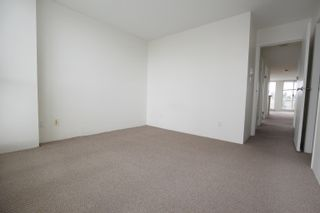 """Photo 37: 802 2121 W 38TH Avenue in Vancouver: Kerrisdale Condo for sale in """"ASHLEIGH COURT"""" (Vancouver West)  : MLS®# R2623067"""