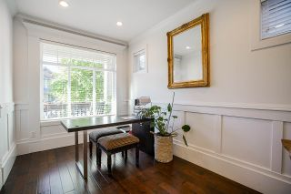 Photo 12: 14758 34A Avenue in Surrey: King George Corridor House for sale (South Surrey White Rock)  : MLS®# R2466213