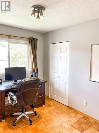 Photo 12: 514 LACOMA STREET in Prince George: House for sale : MLS®# R2602451