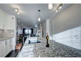 Photo 17: 406 Cranford Mews SE in Calgary: Cranston House for sale : MLS®# C4084814