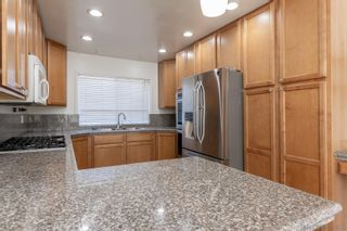 Photo 12: LA MESA House for sale : 4 bedrooms : 9565 Janfred Wy